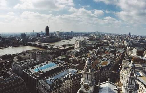 london_value.jpg