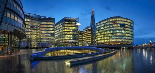 london_offices.jpg