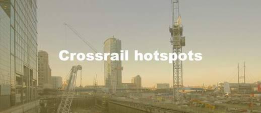 crossrail_hotspots_.jpg