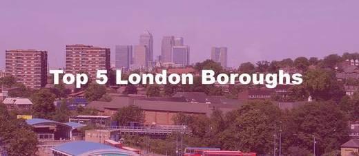 top_5_london_.jpg