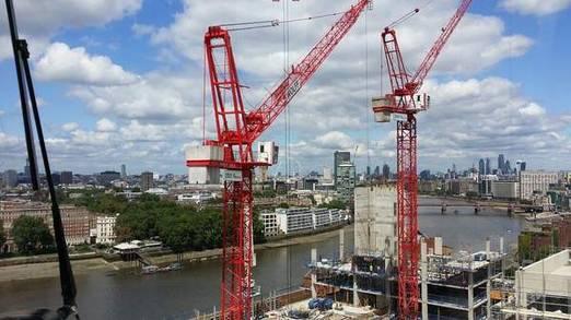 london+crane.jpg