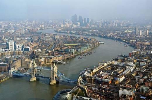 london_planning.jpg