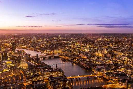 london_co_op.jpg