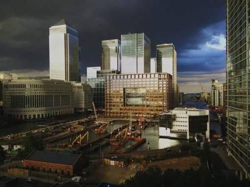london_value2.jpg