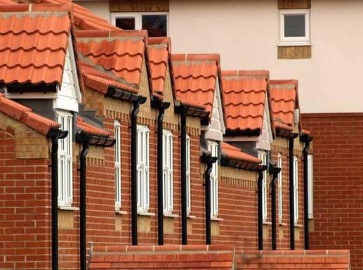 care_homes_2.jpg